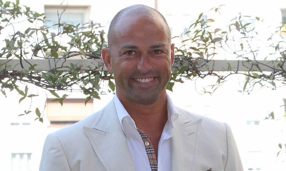 Grande Fratello Vip: Stefano Bettarini svela l'amore segreto di Valeria Marini