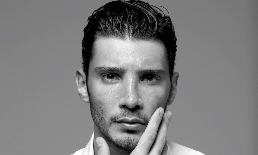Stefano De Martino confessa: