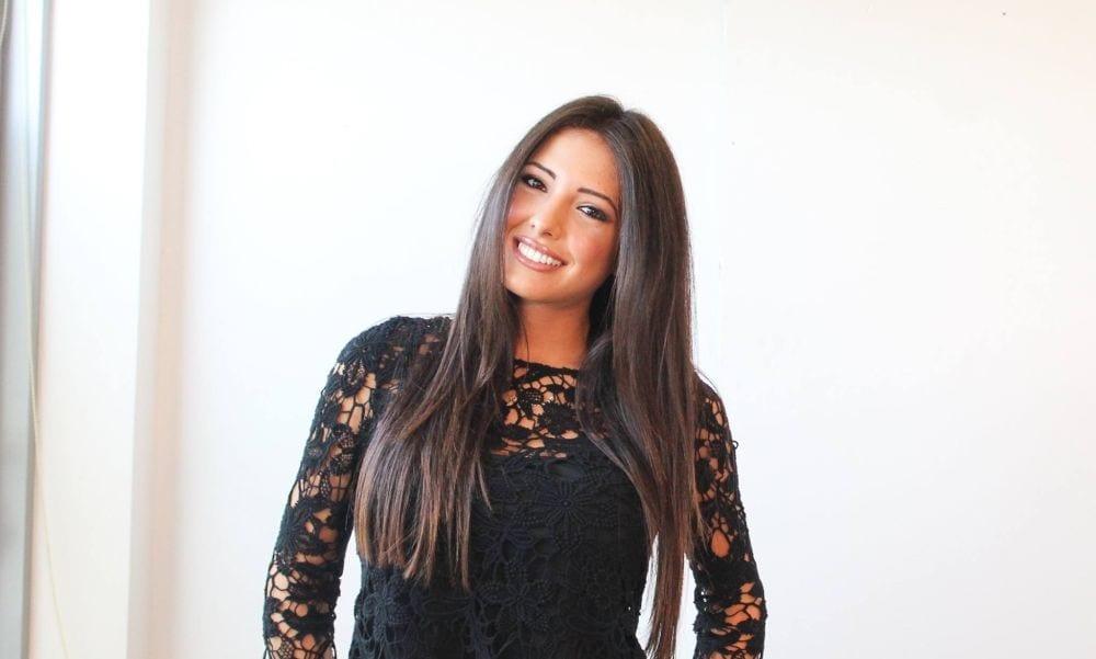 News UeD: Ludovica Valli corteggiatrice di Manuel Vallicella?