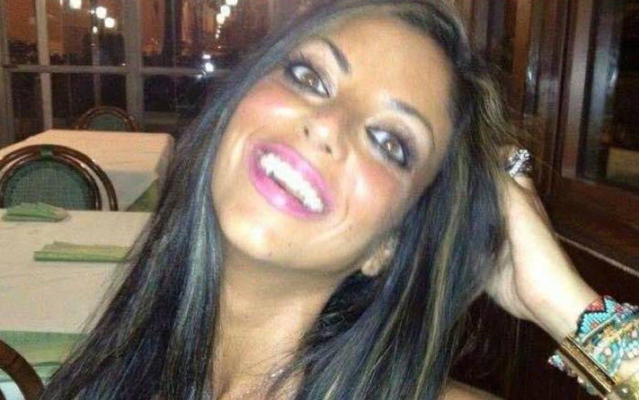 Ragazzina scomparsa scrive a 'Chi l'ha visto':