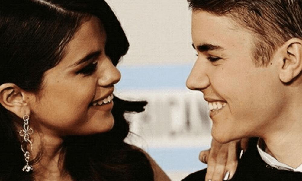 Selena Gomez e Justin Bieber si sposano? E' una bufala