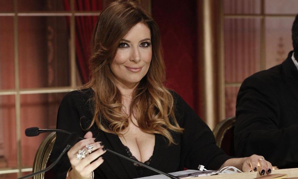 Selvaggia Lucarelli condannata per il commento sulla miss: