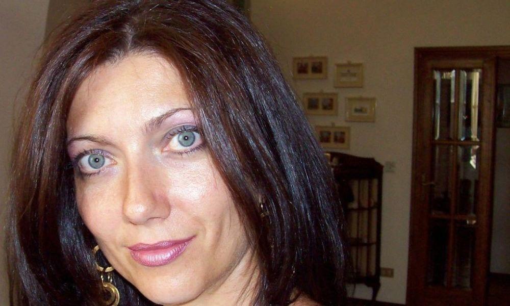 Roberta Ragusa: udienza, Logli in aula