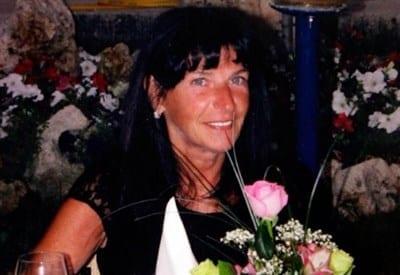 Delitto Isabella Noventa, chiuse le indagini: tutti accusati di omicidio volontario