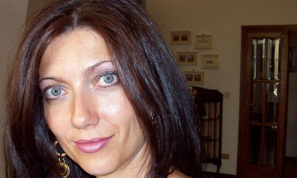 Sentenza Antonio LOgli: il caso Roberta Ragusa a Chi l'ha visto?