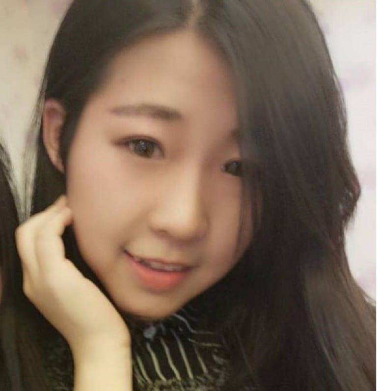 Chi l'ha visto: il 12 dicembre Isabella Noventa e Zhang Yao
