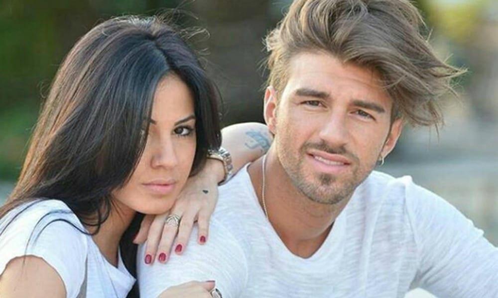 News UeD: Giulia De Lellis incinta? Lei non smentisce