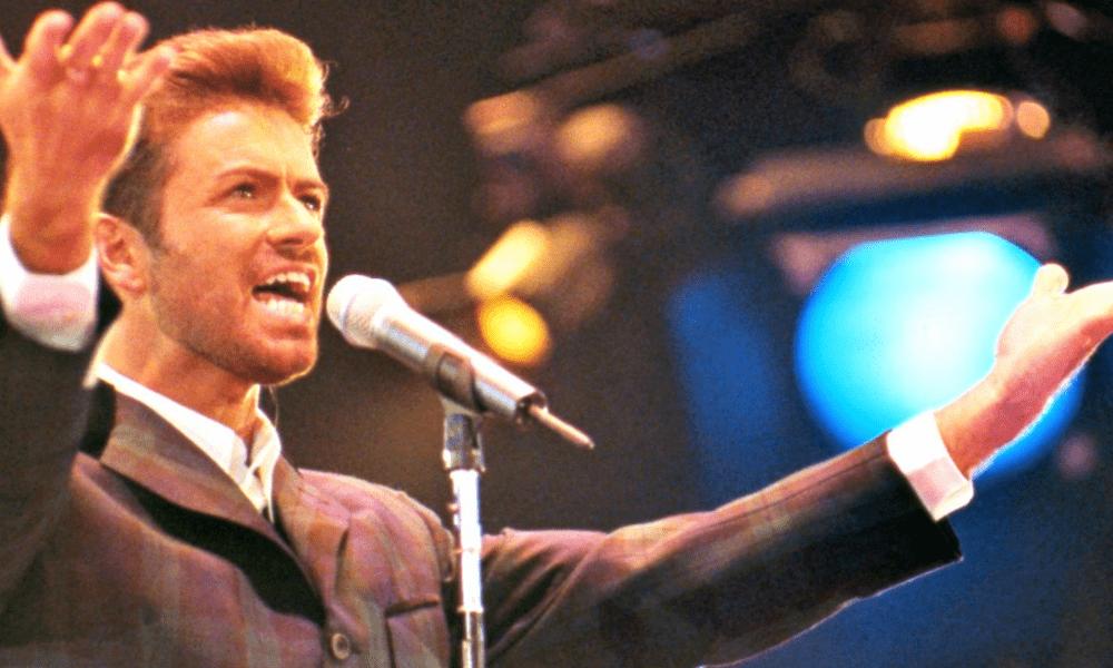 Last Christmas: i messaggi di saluto dei Vip a George Michael