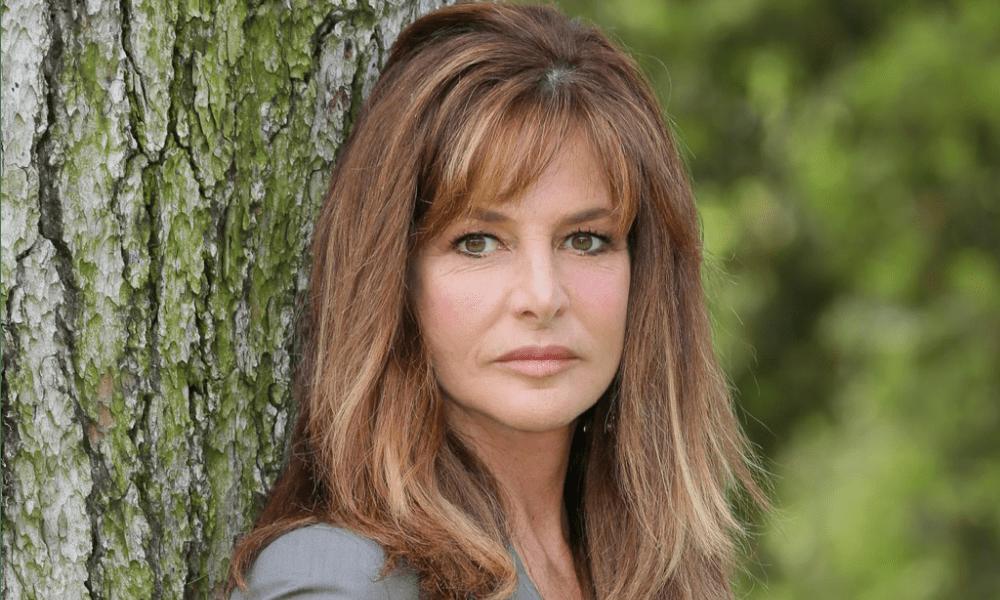 Giuliana De Sio lutto, morta mamma Elvira