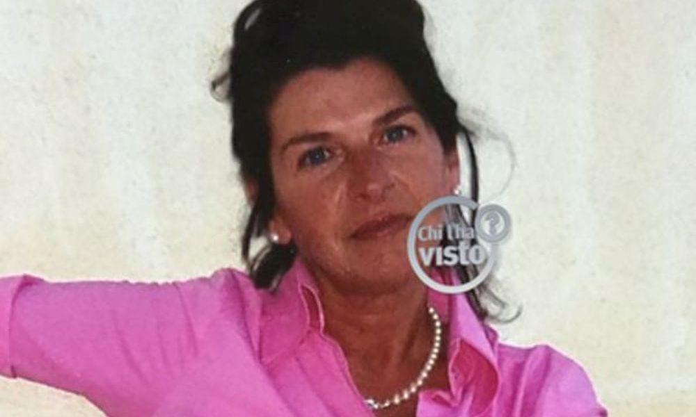 Isabella Noventa, chiuse le indagini: tutti accusati di omicidio volontario
