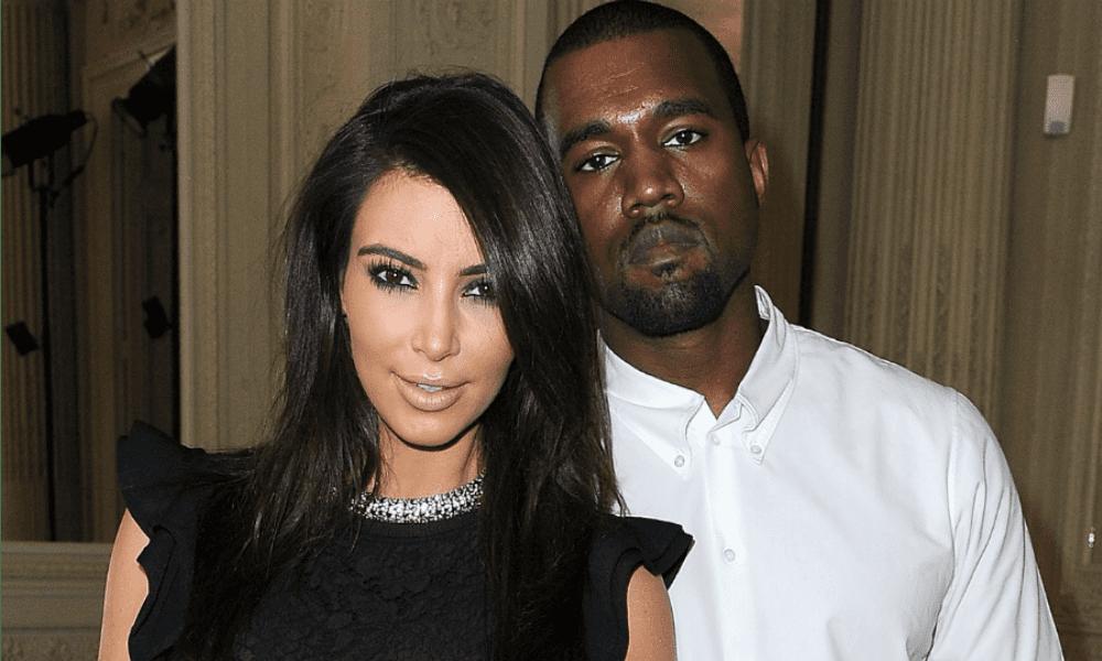 Kim Kardashian e Kanye West, il divorzio è ufficiale
