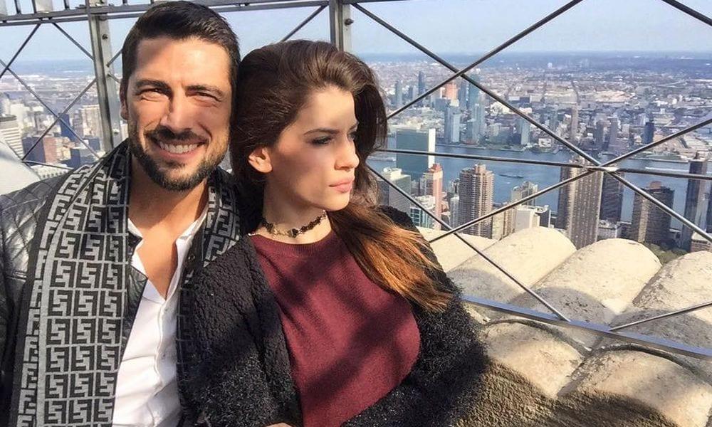 Gocce di Gossip: Mary e Giovanni su Lidia e Alessandro, ex Amici di Dance Dance Dance e...