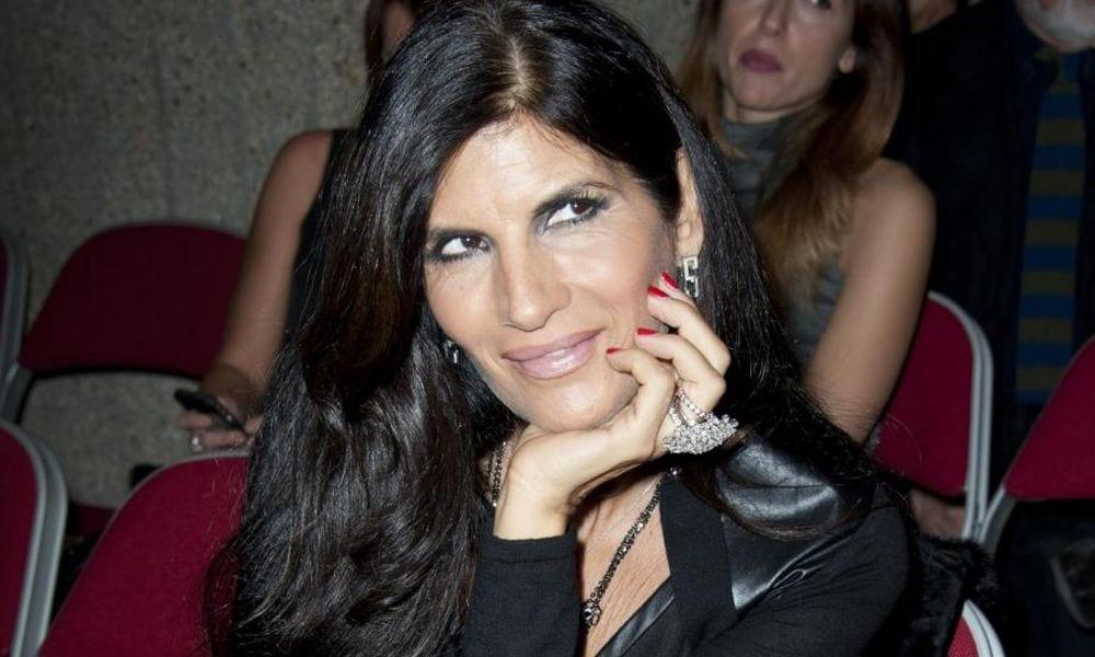 "Pamela Prati contro Stefano De Martino: ""Tanto per precisare...."""