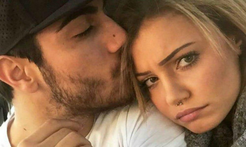 Gossip Uomini e Donne, Giulia De Lellis: lo sfogo su Instagram!