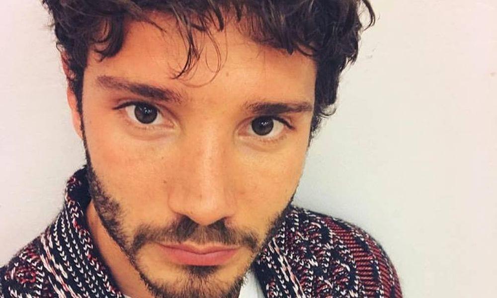 Selfie, quarta puntata: Stefano De Martino vs Pamela Prati e Tina Cipollari vs Gemma Galgani [ANTICIPAZIONI]