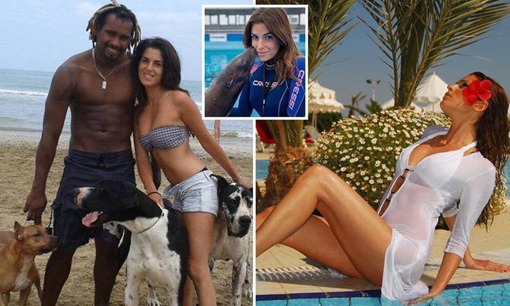 Gessica Notaro, la Miss sfregiata dall'ex e il messaggio importante per i fan [FOTO]