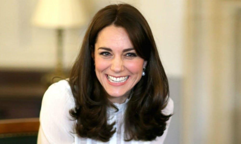 Kate Middleton, tanti auguri! I look più belli FOTO