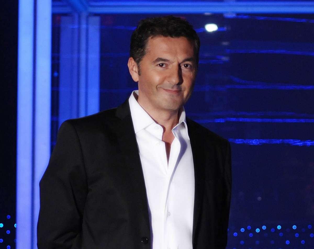 Teo Mammucari: villa svaligiata, furto da decine di migliaia di euro COMMENTA