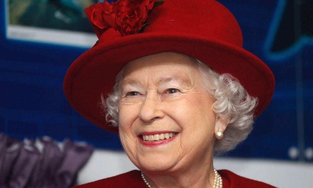 Morta la Regina Elisabetta: bufala del web