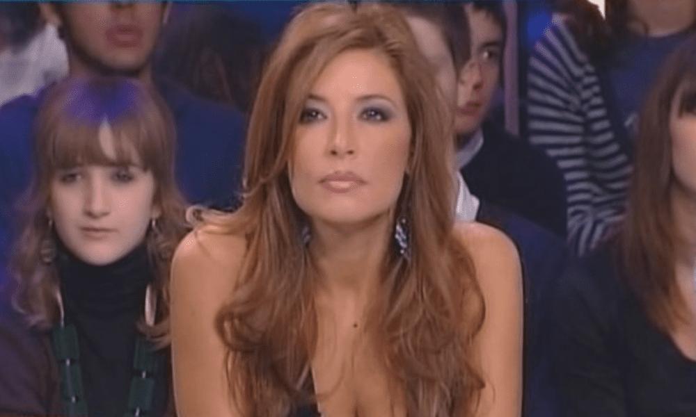 Polemica shock: Selveggia Lucarelli contro Ylenia, la ragazza data alle fiamme a Messina