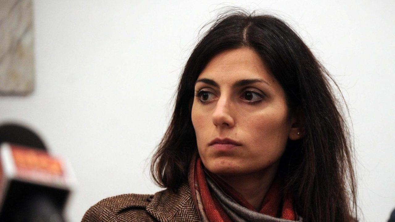 Belen Rodriguez e Andrea Iannone in crisi? Post scatena il gossip