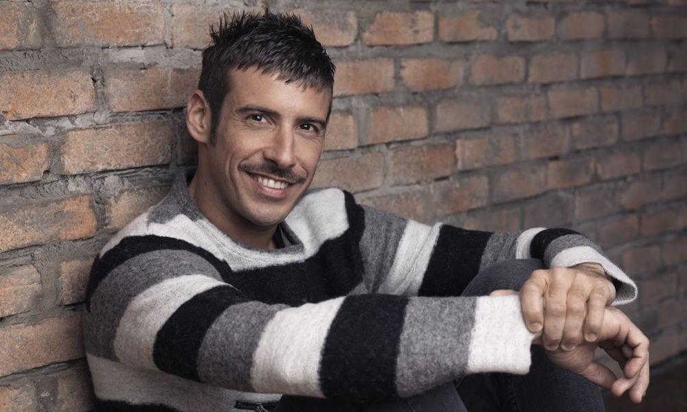 Francesco Gabbani: