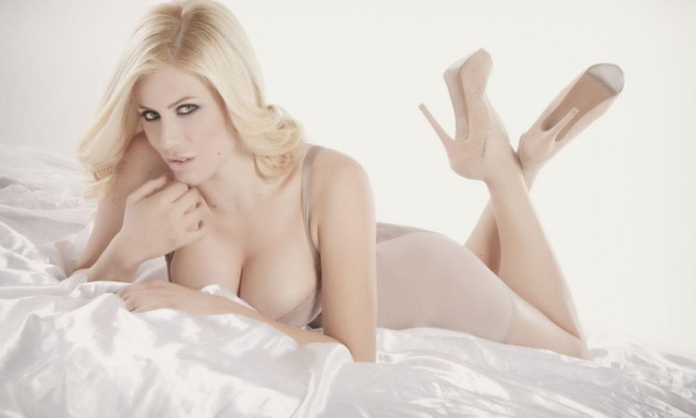 Paola Caruso sta male, salta la tournèe: lo sfogo infelice su Instagram