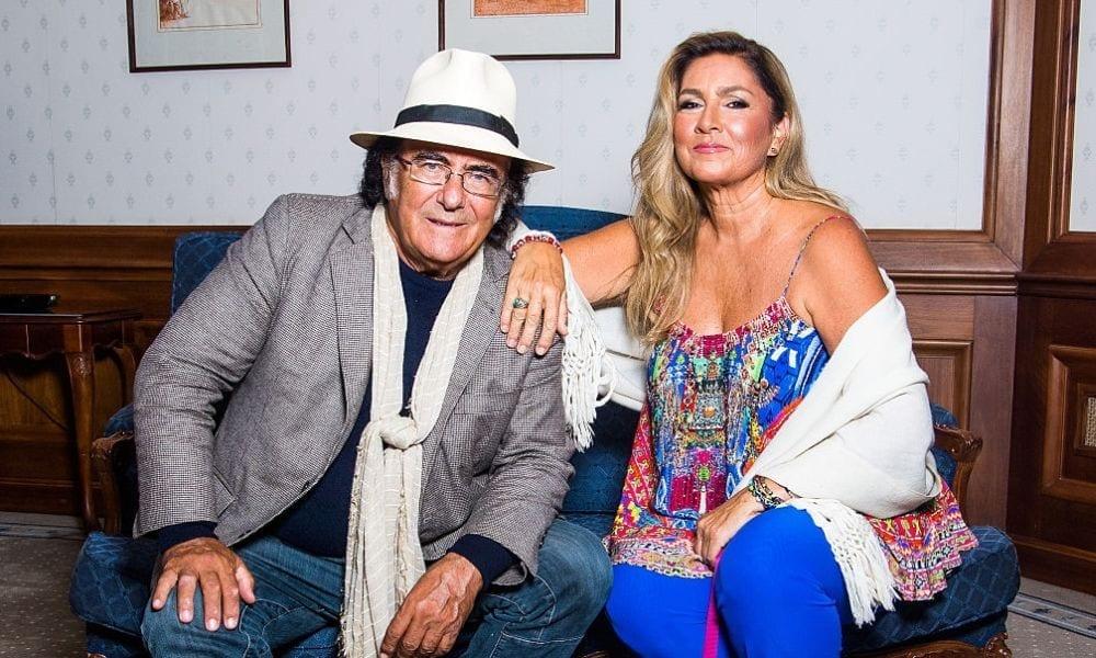 Sanremo, Al Bano: Mi hanno eliminato perché sono invidiosi e sordi