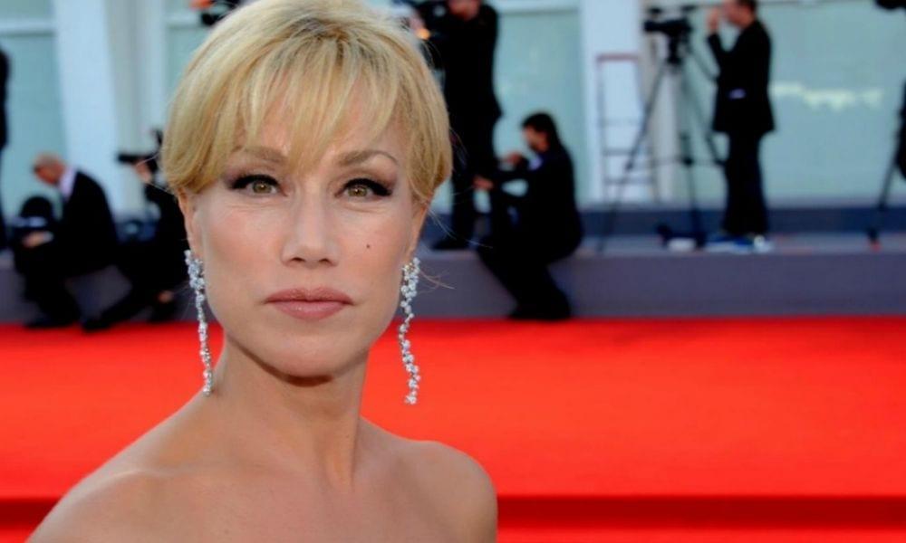 Gocce di Gossip: duro sfogo per Nancy Brilli, le rivelazioni di Elena D'Amario...