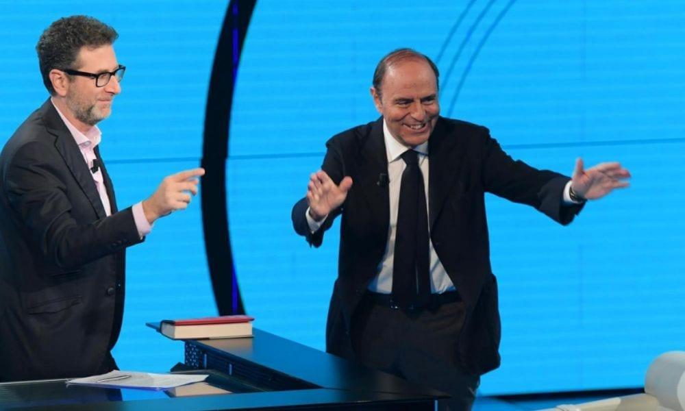 Italia Rai, cda: da aprile tetto agli stipendi anche per gli artisti