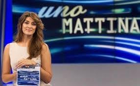 Elisa Isoardi è pronta a tradire Salvini con un altro politico. Ecco chi..