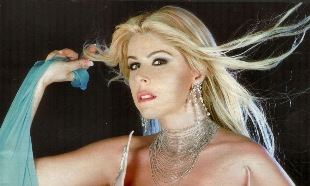 loredana lecciso - photo #11