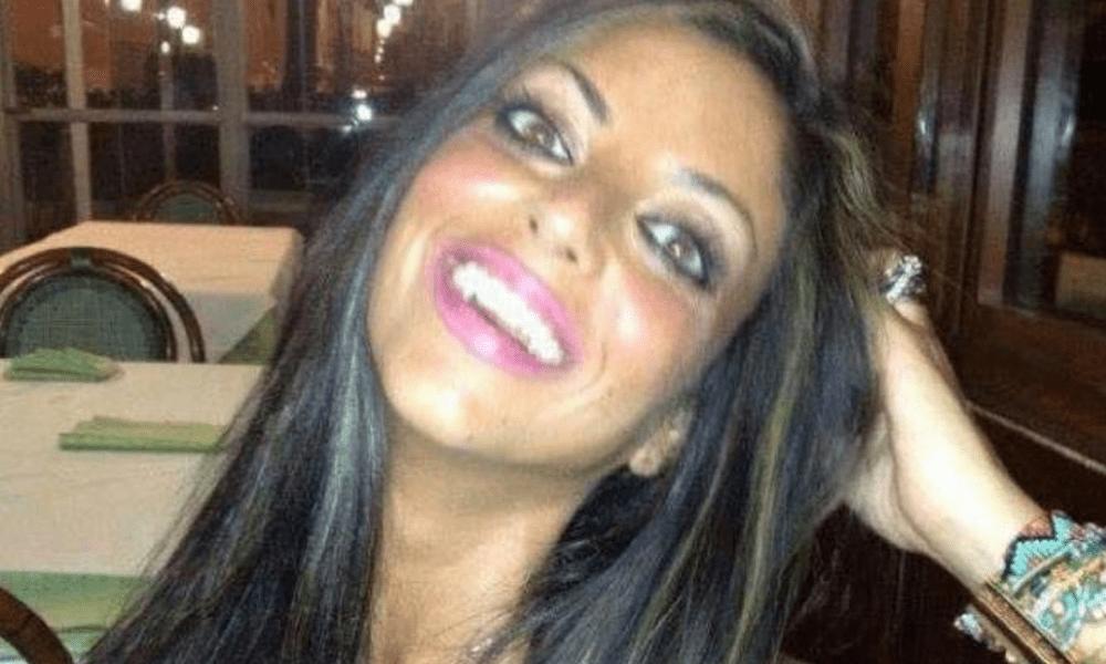 Suicidio Tiziana Cantone, avanza l'ipotesi delle chat cancellate per depistare le indagini
