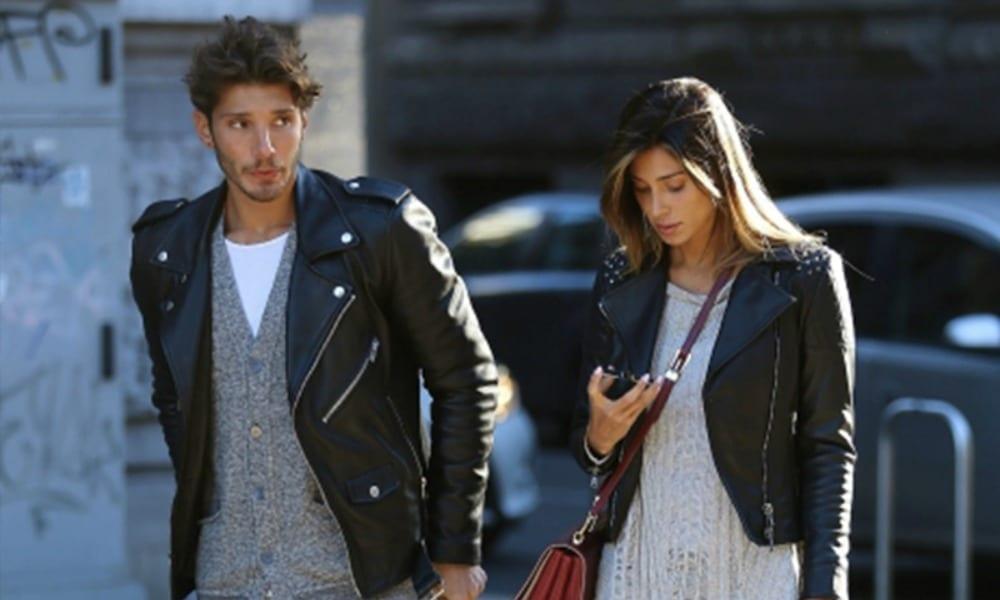 Anticipazioni tv: Belen e Stefano insieme a Selfie le cose cambiano