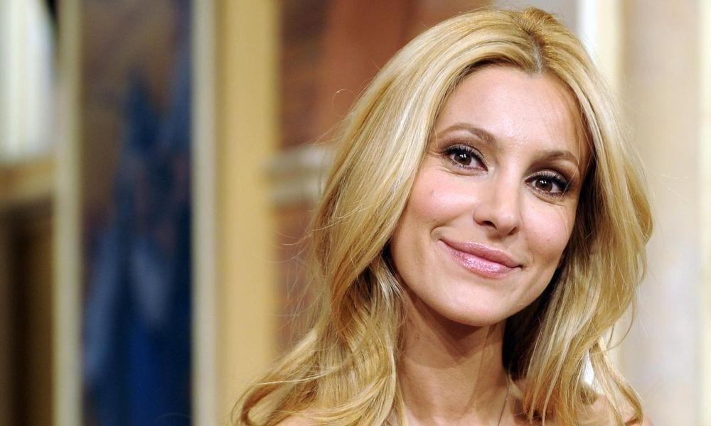 Adriana Volpe: trasferimento in Mediaset?