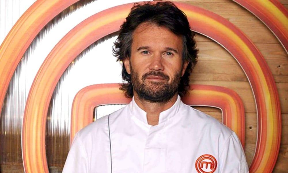 Lo Chef stellato Carlo Cracco lascia la tv? Ecco tutta la verità