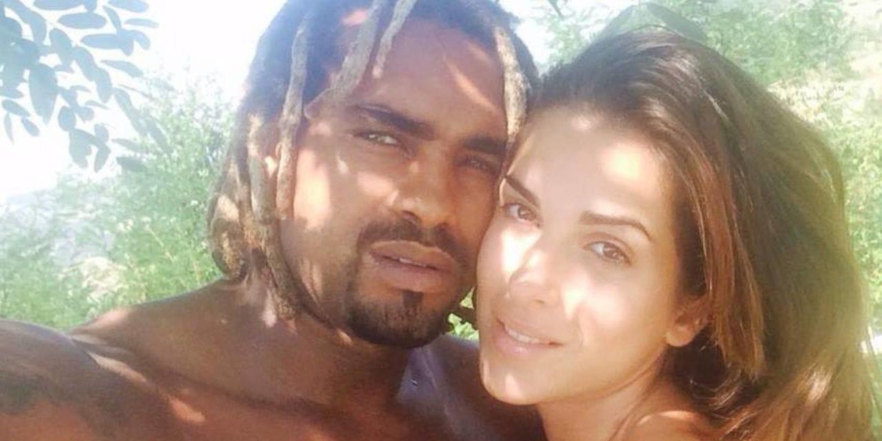Stalking: rinviata udienza per l'ex fidanzato di Gessica