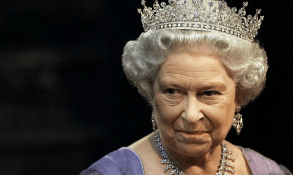 "The Guardian svela il piano segreto di Buckingham Palace: ""London bridge is down"""