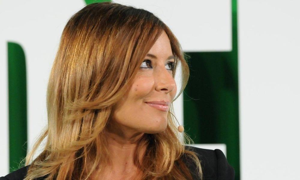 Ballando con le stelle: si riaccende la tensione tra Selvaggia Lucarelli e Roberta Bruzzone