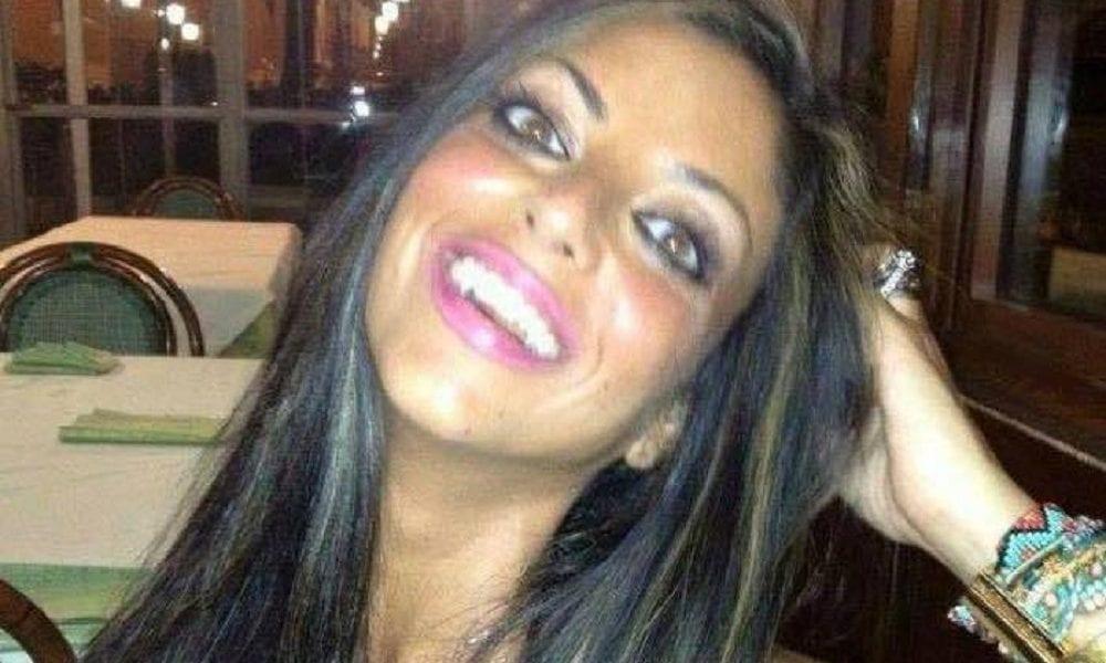 """La mamma di Tiziana Cantone attacca i pm: """"Gli inquirenti hanno indagato troppo poco"""""""