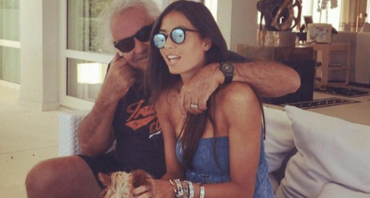 Selfie Elisabetta Gregoraci nudes (24 foto and video), Pussy, Cleavage, Selfie, in bikini 2018