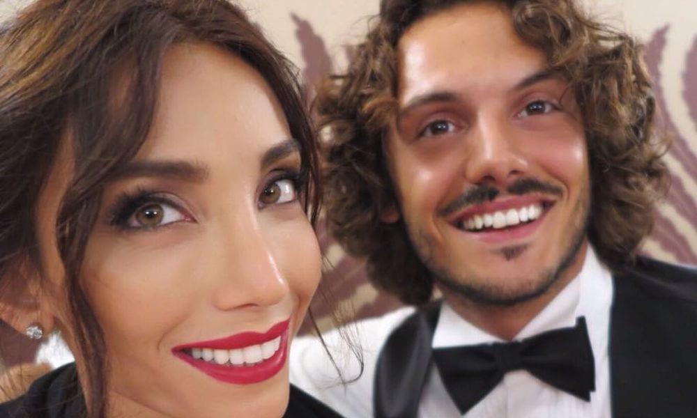 Gocce di Gossip: Francesca Rocco pronta al parto, Gerry Scotti rinuncia al vitalizio