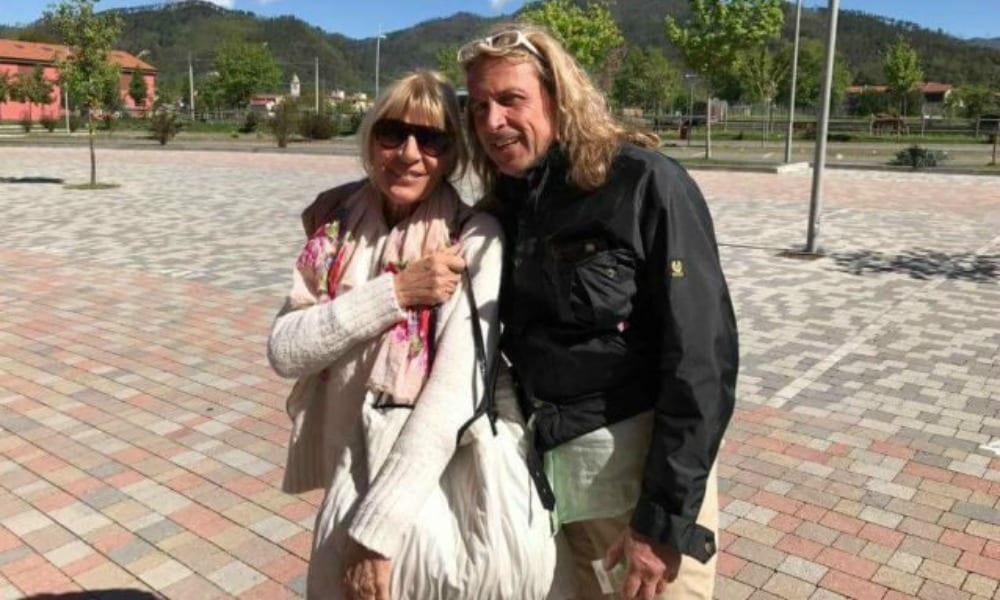 Uomini e Donne: Marco Cartasegna sbotta contro Gianni Sperti…