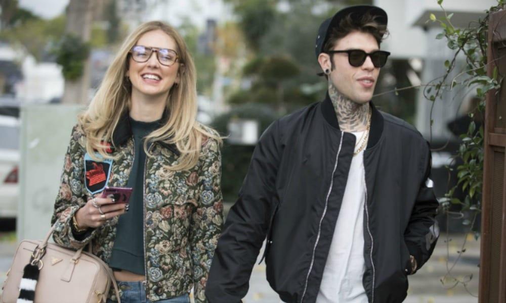 Fedez e Chiara Ferragni si sono lasciati? Spunta un dettaglio social