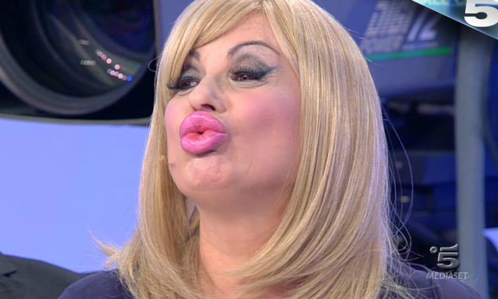 Gossip Uomini e Donne, Marco Cartasegna: