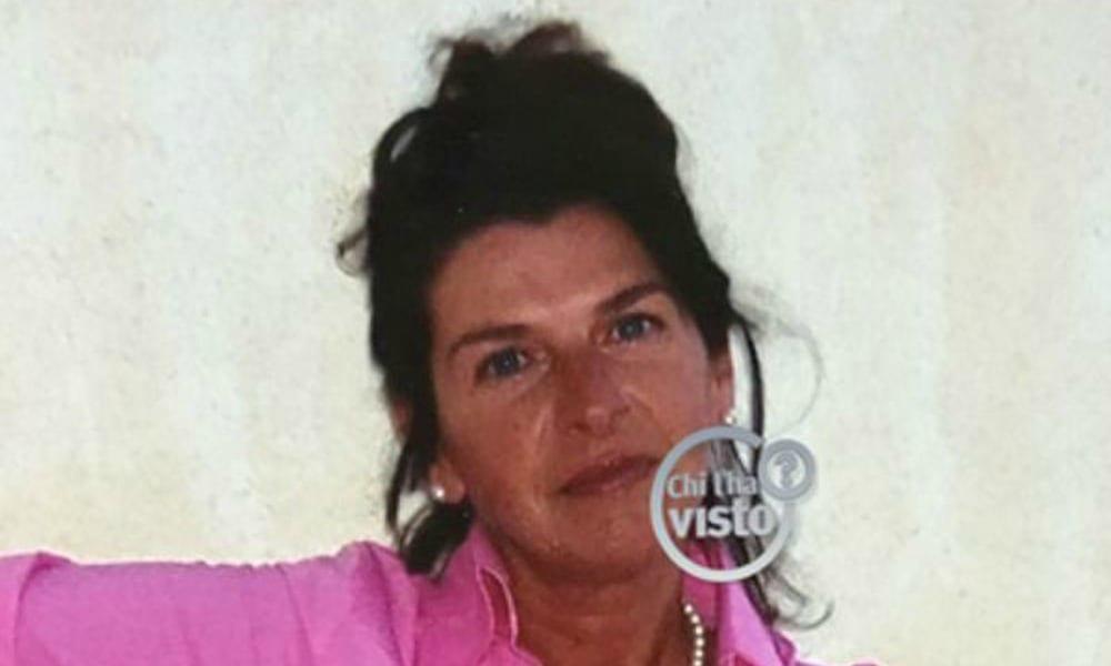 Padova: processo per omicidio Isabella Noventa, si torna in aula giovedì
