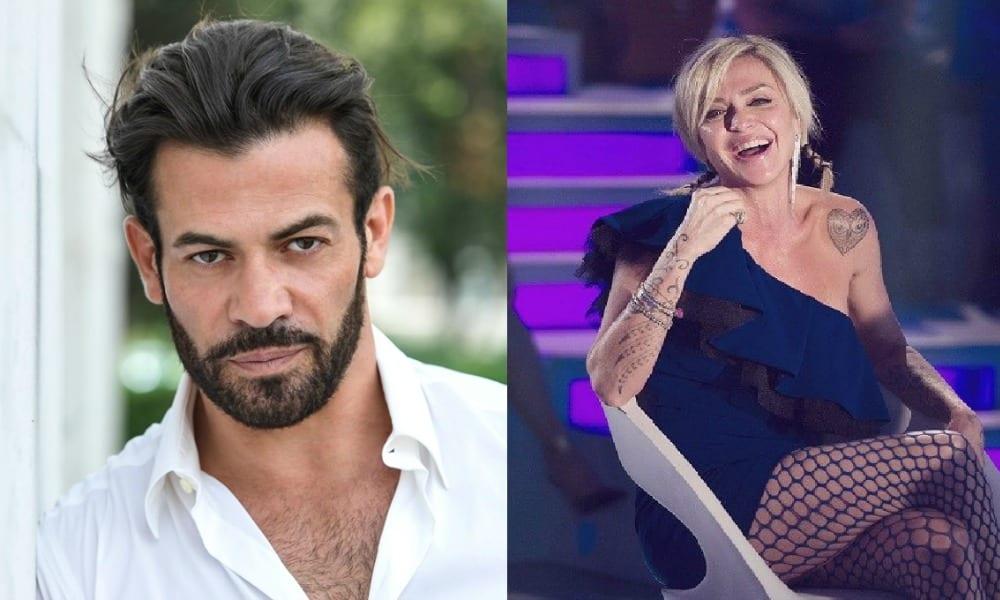 Gianni Sperti umiliato e dimenticato da Paola Barale: l'intervista a Verissimo [VIDEO]