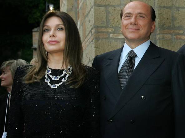 Home Cronaca Cassazione respinge ricorso Berlusconi, continuerà