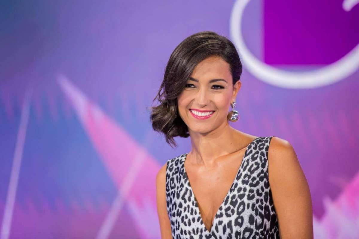 Caterina Balivo, ultime news gossip ad oggi, 24 maggio 2017!