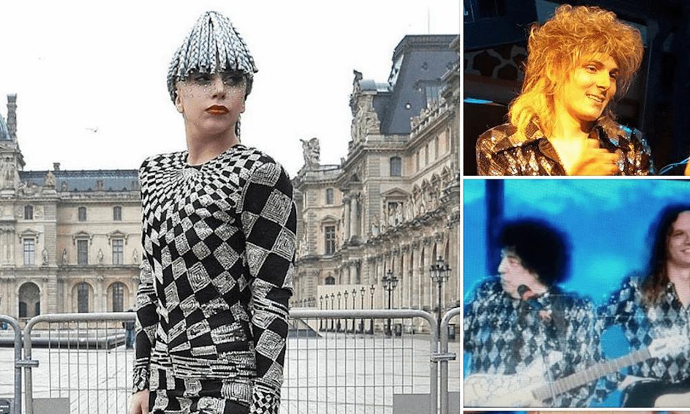 Cugini di Campagna contro Tina Cipollari: 'Smettila di copiarci'